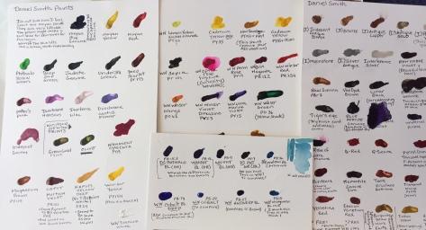 paintdots